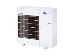 画像2: 大阪・業務用エアコン 三菱 冷房専用エアコン かべかけ シングルタイプ PK-CRP80KLF 80形(3馬力) ワイヤレス 三相200V 冷房専用シリーズ