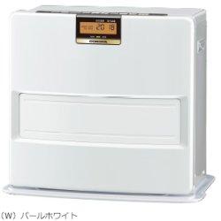 画像2: 暖房 石油ファンヒーター  FH-VX4616BY(W)(T) コロナ 【大阪】